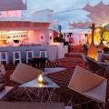 sky bars marrakech bab hotel