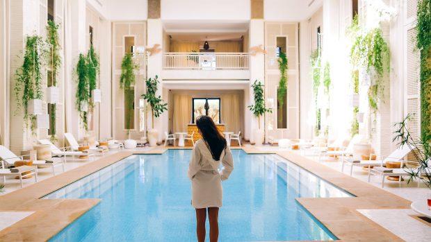 spa-royal-palm-marrakech-06