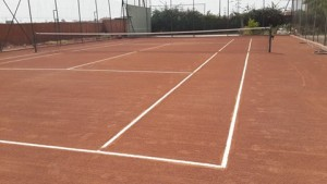 tennis academy marrakech 2