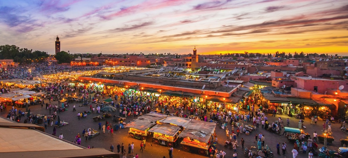 viaprestige-marrakech-city-guide