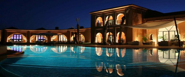 Top 10 photos de villa marrakech for Des belles villas