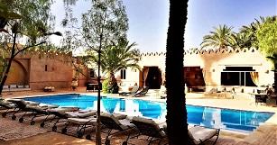 villa-marrakech-terre-des-sens optimisee