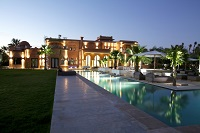 villa-marrakech-villa-miria-01b-pm