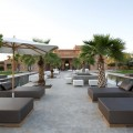location Villa Marrakech Miria