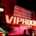 vip room marrakech boite de nuit 2