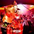 vip room marrakech discothèque 4