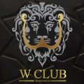 w club discotheque marrakech