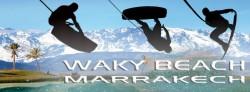 waky beach marrakech 3