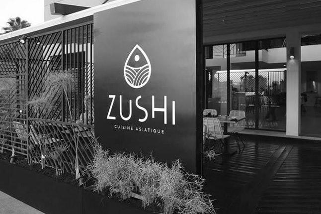 zushi marrakech 1